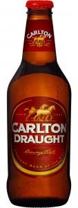 carlton_draught_stubbies