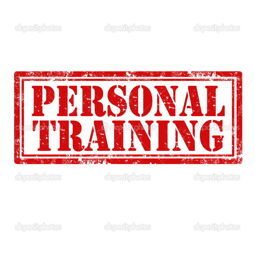 7 ways of knowing your personal trainer is a waste of ...