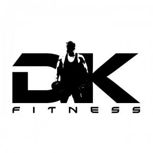 DK-Fitness-Logo-(Final)