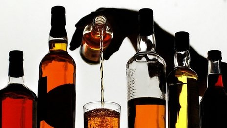 Alcohol and Weight Loss: How to Drink Alcohol & Still Lose Weight