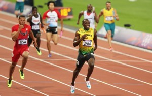 Usain_Bolt_London_Olypmics_Credit_Bryn_Lennon_Getty_Images_Sport_Getty_Images_CNA_US_Catholic_News_8_31_12
