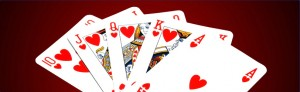 5-draw-cards