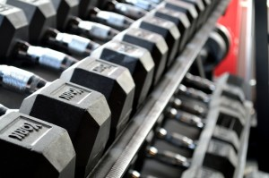 fitness-375472_960_720