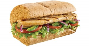 mj-618_348_subway-6-inch-oven-roasted-chicken-sandwich-on-9-grain-wheat-no-cheese-or-mayo-healthier-fast-food-choices