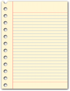 notepad_page