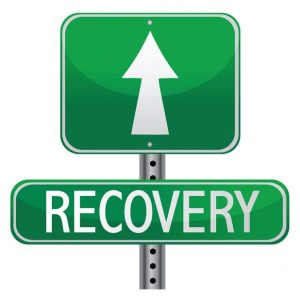 recovery-sign_thumb