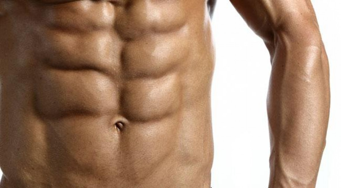 Stop Doing This Exercise Now For Better Abs